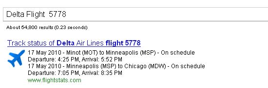 track-flight-status-in-google-search